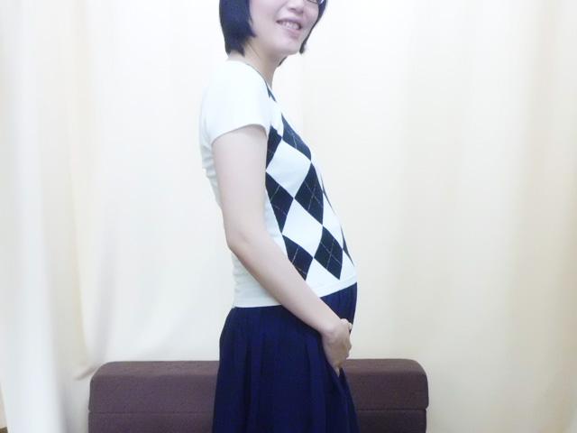 I.Tさん 30歳 豊川市 専業主婦