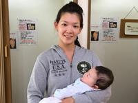 M.Sさん 女性 28歳 津島市